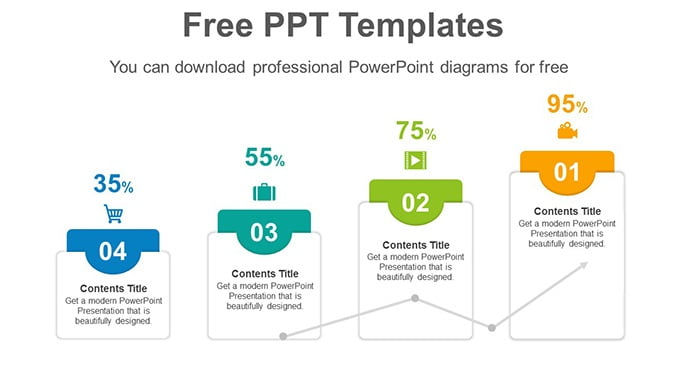 Pocket-card-banner-PowerPoint-Diagram-Template-post-image