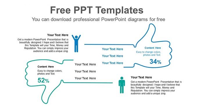 Thumb-Up-Down-PowerPoint-Diagram-post-image