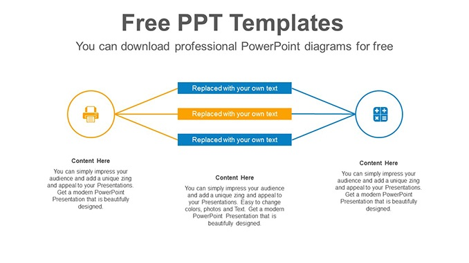 Two-circle-PowerPoint-Diagram-Template-post-image