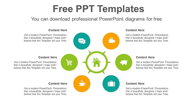 6-radial-circles-PowerPoint-Diagram-Template-post-image
