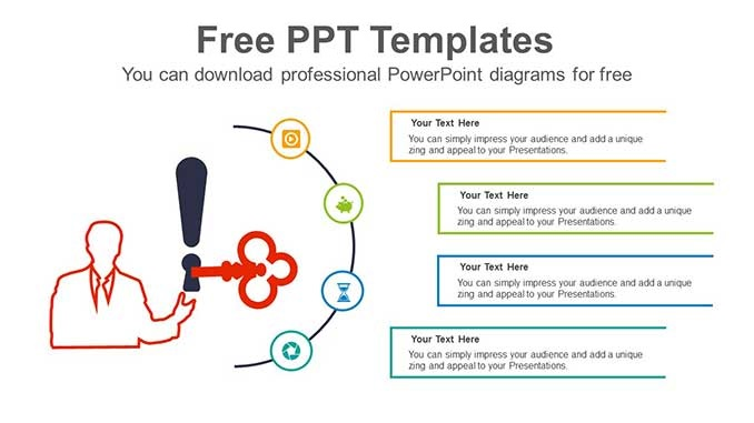 Business-radial-circle-PowerPoint-Diagram-post-image