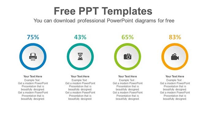 Circle-List-PowerPoint-Diagram-post-image
